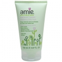 Amie Skincare Radiant Dawn Exfoliating Daily Wash