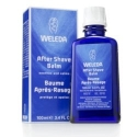 Weleda Men's After Shave Balm