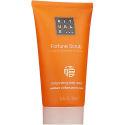 Rituals Sweet Orange & Cedar Fortune Scrub