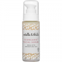 Estelle & Thild Rose Otto Advanced Age Prevent Serum