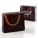 Bomb Cosmetics Foaming Fudge Soap