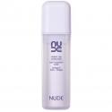 NUDE radiant day moisturiser omega 6