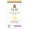 Olay Complete Care Moisturising Fluid