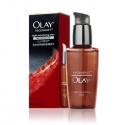 Olay Regenerist Night Renewal Elixir
