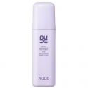 Nude Perfect Cleansing Oil