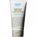 Kiehl's Rare Earth Deep Pore Daily Cleanser