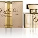 Gucci Premiere