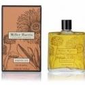 Miller Harris Tnagerine vert perfume