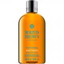 Molton Brown Invigorating Suma Ginseng Bath & Shower