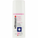 Ultrasun Face Anti-Age SPF30
