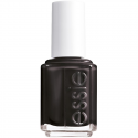 Essie 88 Licorice Dark Black Nail Polish
