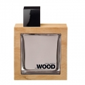 Dsquared² He Wood EDT