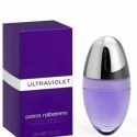 Paco Rabanne Ultraviolet Woman Eau de Parfum Spray
