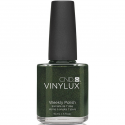 CND Vinylux Pretty Poison 137 Weekly Polish