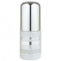 Gatineau Melatogenine Futur Plus Eye Concentrate