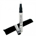 Christian Dior Dior's Skinflash Radiance Booster Pen