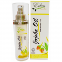 Eden Organic Care 100% Certified Organic Jojoba Oil