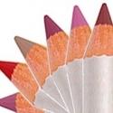 Helen É Cosmetics Lip Crayon