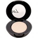 No7 Stay Perfect Eye Shadow Truffle