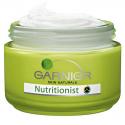 Garnier Skin Natural Nutritionist Day Cream