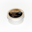 The Soap Deli Coffee & Ginger Moisturising Shaving Soap