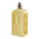 L'Occitane Citrus Verbena Daily Use Conditioner