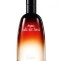 Dior Fahrenheit Aqua EDT