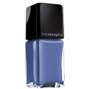 Illamasqua Nail Varnish in Cameo