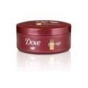 Dove Pro Age Body Butter