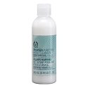 The Body Shop Seaweed Purifying Facial Cleanser