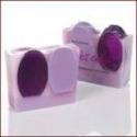 Bomb Cosmetics Violet Crush Soap