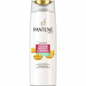 Pantene Colour Protect Smooth Shampoo