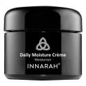 Innarah Daily Moisture Crème