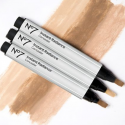 No7 Instant Radiance Under Eye Concealer