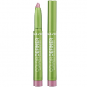 Maybelline Color Definer Waterproof Shadow Stick