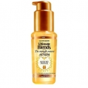 Garnier Ultimate Blends Serum Strength Restorer Honey Bee Propolis