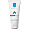 La Roche-Posay Cicaplast Hands Barrier Repairing Cream