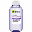 Garnier Fresh Essentials Eye Make-up Remover