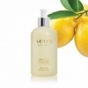 Neom Refresh: Organic Hand Wash Sicilian Lemon & Fresh Basil