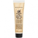 Bumble and bumble Creme de Coco Masque