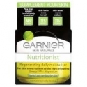 Garnier Nutritionist Normal/Combination