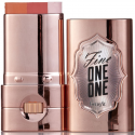 Benefit Fine-One-One Sheer Brightening Colour for Lips & Cheeks