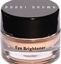 Bobbo Brown Tinted Eye Brightener