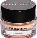 Bobbo Brown Tinted Eye Brightener