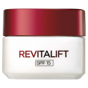 L'Oréal Paris Dermo Expertise Revitalift Day Cream SPF15