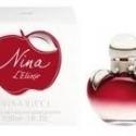 Nina Ricci L'Elixir EDP