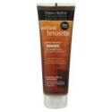 Brilliant Brunette Chocolate & Espresso Shampoo