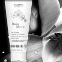 Woman Essentials Bain Blanc Shower Gel
