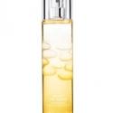 Caudalie Eaux Fraiches Zeste de Vigne Fresh Fragrance