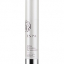 ESPA 24-Hour Replenishing Eye Moisturiser